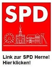 Logo: SPD-Herne