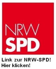 Logo: SPD
